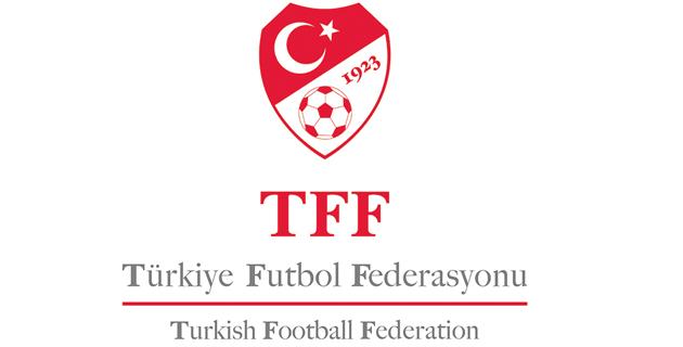 Antalyaspor UEFA Lisansı Alamadı