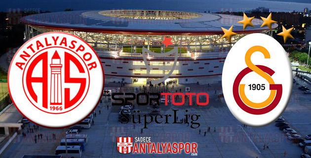 Galatasaray Maçının Biletleri Satışa Çıktı