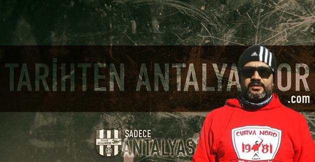 Kocaelispor – Antalyaspor Kardeşliği