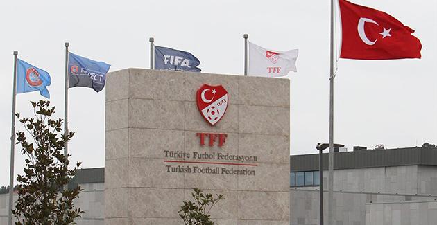 Antalyaspor'un Cezası Onandı