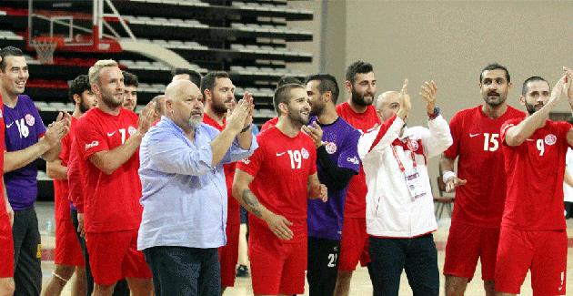 Antalyaspor Destek Bekliyor