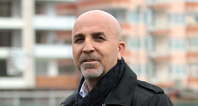 Alanyaspor Yönetiminden Antalyaspor Açıklaması