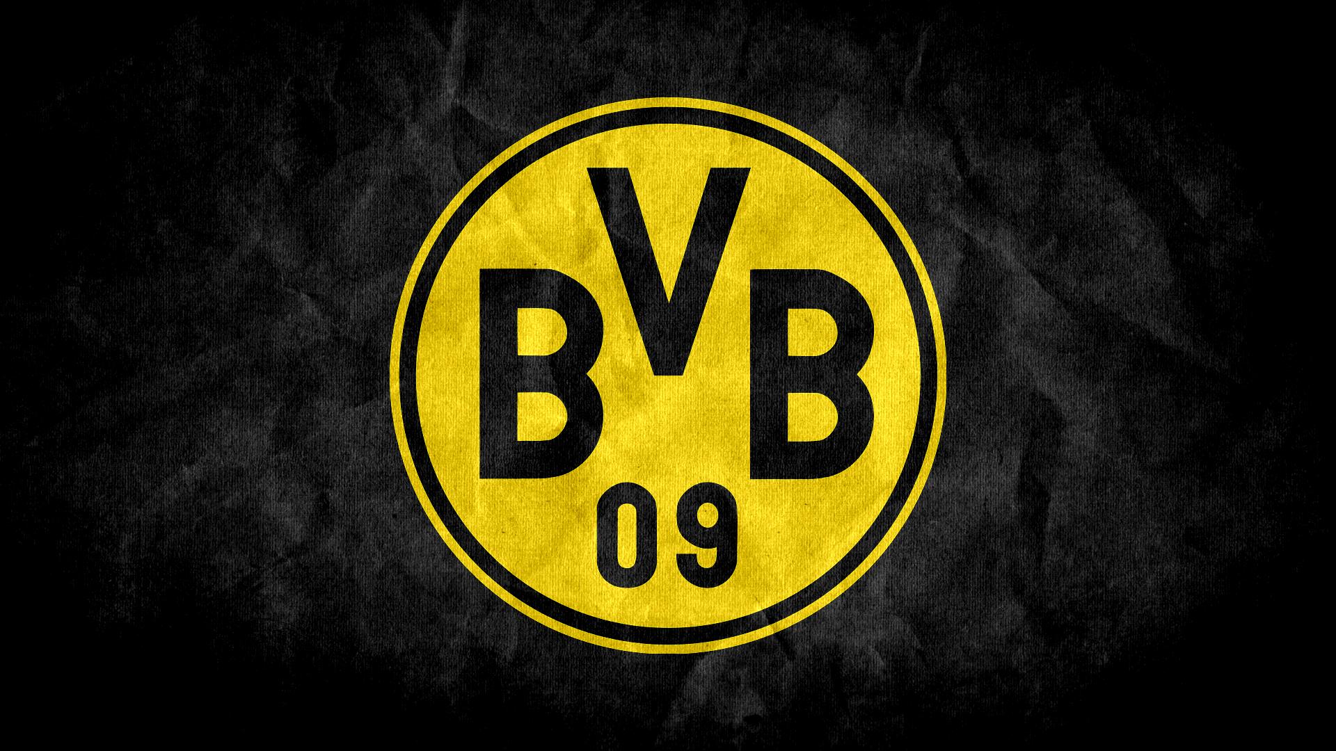 Borussia Dortmund'a Geçmiş Olsun Mesajı