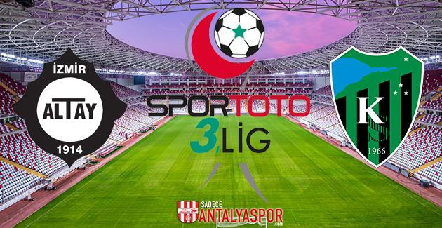 Antalya Arena Finale Ev Sahipliği Yapacak