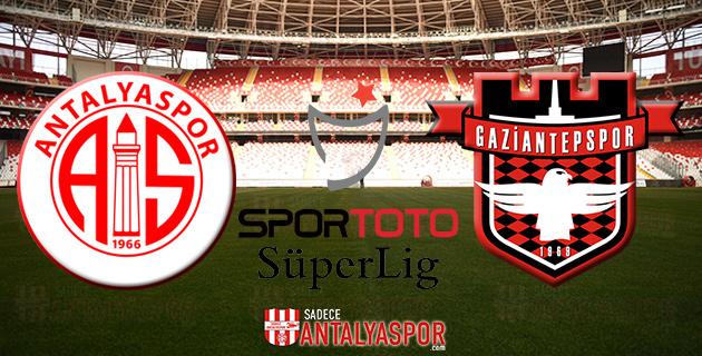 Gaziantepspor Maçının Biletleri Satışa Çıkıyor