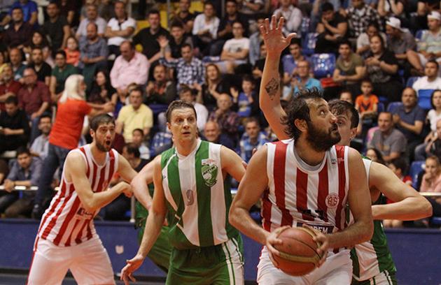 Antalyaspor İç Sahadaki Son Maçına Çıkıyor