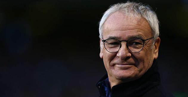 Antalyaspor'da Ranieri İddiası