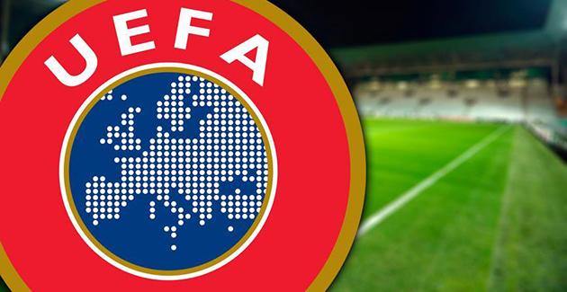 Antalyaspor UEFA Lisansı'nı Aldı