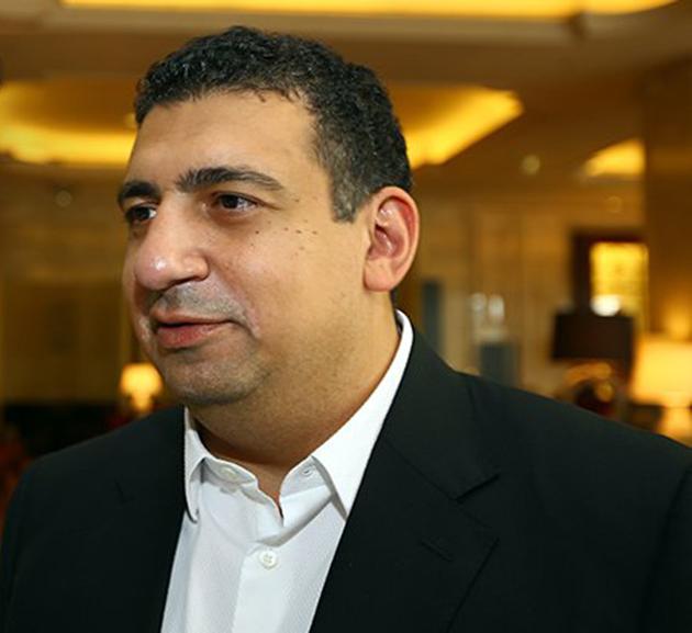 Ali Şafak Öztürk'ten Cihan Bulut'a Cevap Geldi