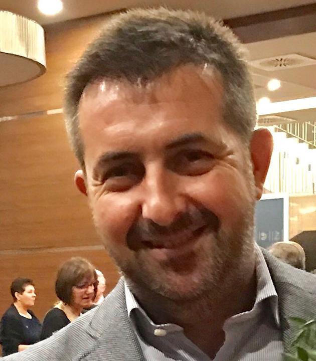 Antalyaspor'dan Afonso'ya Teşekkür