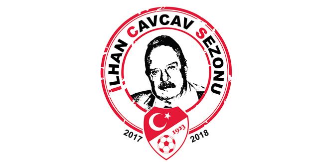 Spor Toto Süper Lig'in Son Hafta Fikstürü Açıklandı