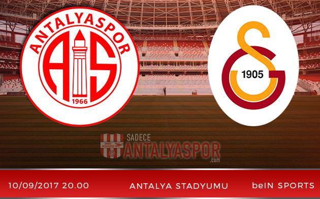 Galatasaray Maçının Tarihi Belli Oldu