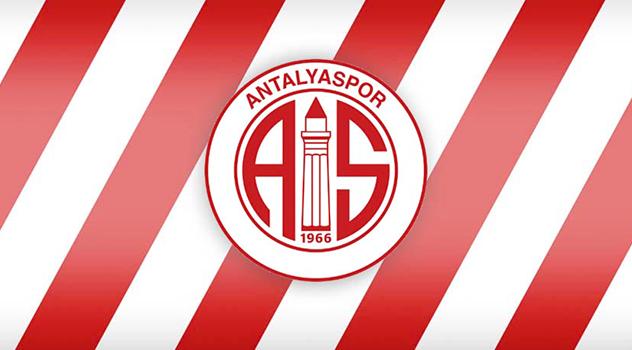 Kulüpten Beşiktaş Maçına Dair Açıklama Geldi