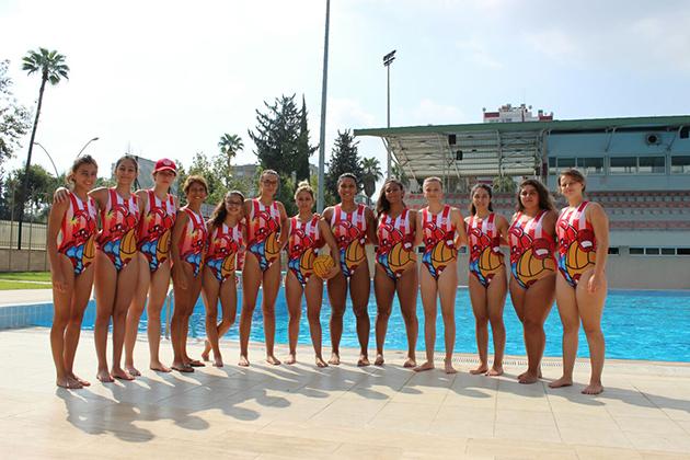 Antalyaspor 1. Lig Fırsatını Erteledi