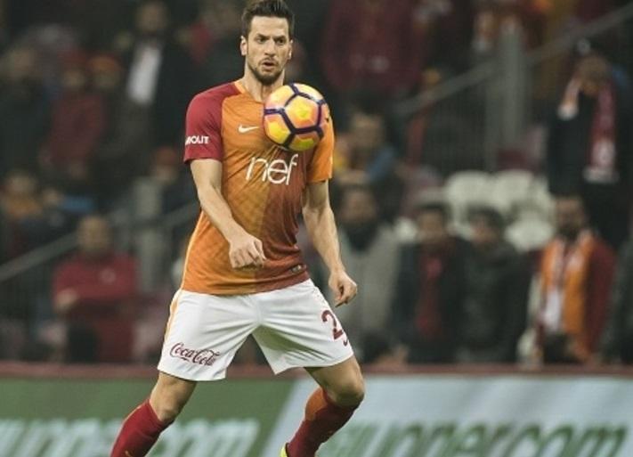 Antalyaspor'da Hakan Balta İddiası