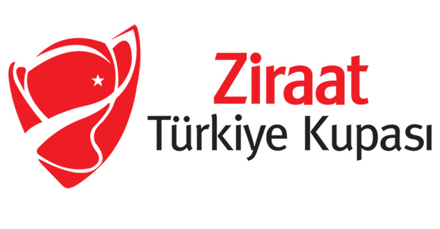 Türkiye Kupası'nın Statüsü Değişti