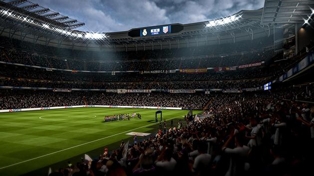 Antalyaspor'un Yıldızlarının İstatistikleri Belli Oldu