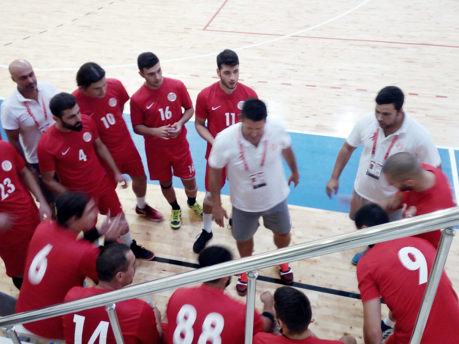 Antalyaspor İlk Maçını Kazandı