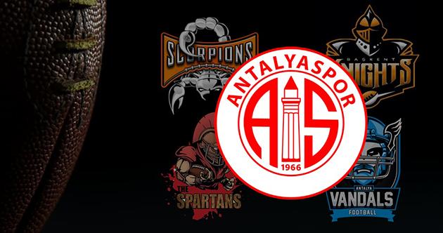 Antalyaspor Yeniden Yapılanmaya Gidiyor
