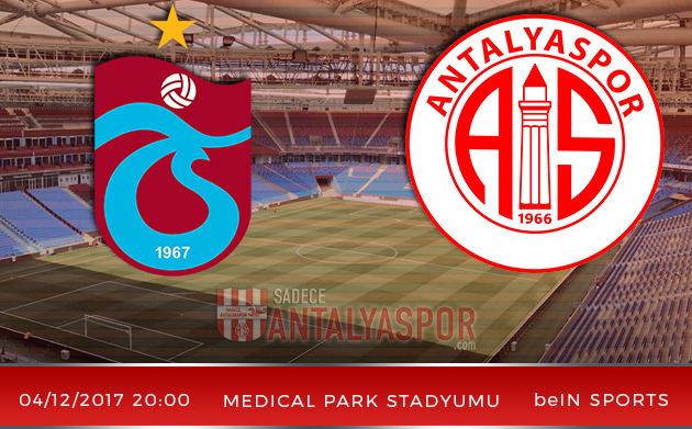 Trabzonspor Maçının Biletleri Satışa Sunuldu