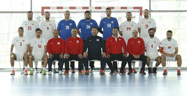 Merzifon Belediyespor 24-25 Antalyaspor