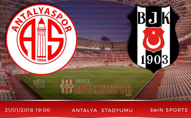 Beşiktaş Maçının Biletleri Satışa Sunuldu