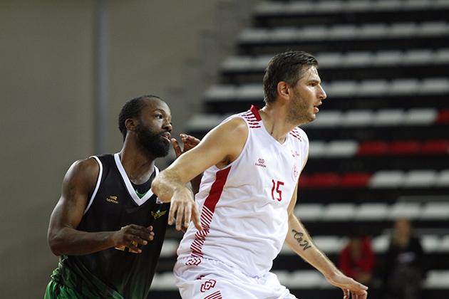 Akhisar Belediye 79 – 68 Antalyaspor