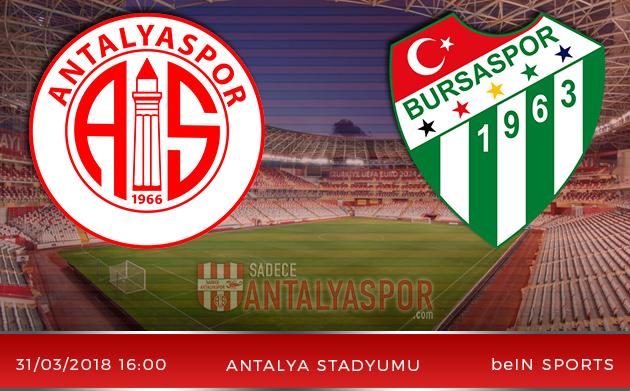 Bursaspor Maçının Biletleri Satışa Çıktı