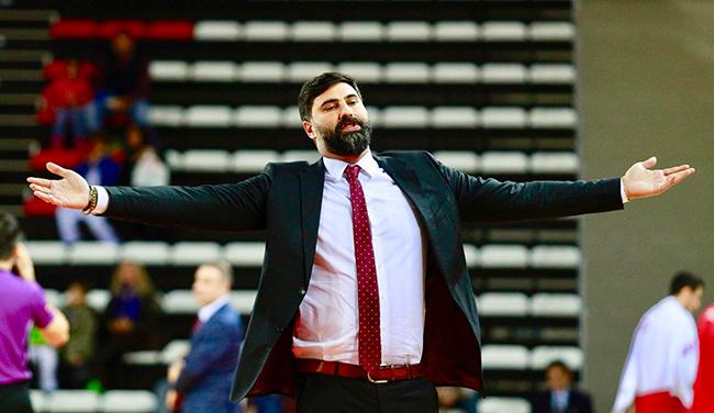 Vekiloğlu Oyuncuları Eleştirdi