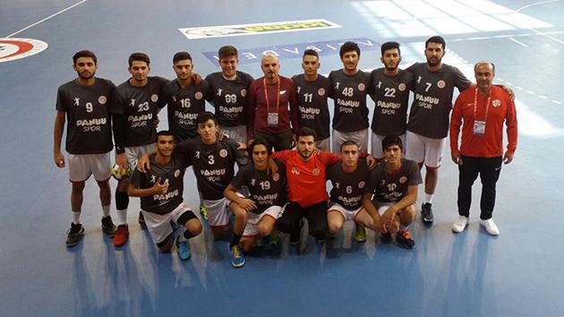 Antalyaspor İkinci Maçta Göztepe'ye Kaybetti