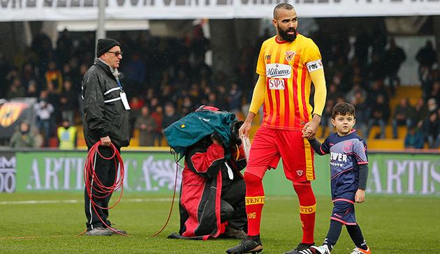 Sandro Antalyaspor'a Dönmek İstemiyor