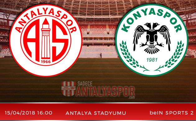 Konyaspor Maçının Biletleri Satışa Çıkıyor