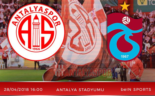 Trabzonspor Maçının Biletleri Satışa Çıkıyor
