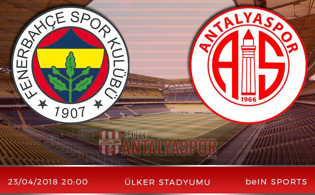 Fenerbahçe Maçının Biletleri Satışa Çıkıyor