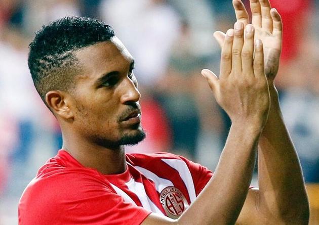 Vainqueur'un Monaco'ya Transferi Sağlık Kontrolüne Takıldı