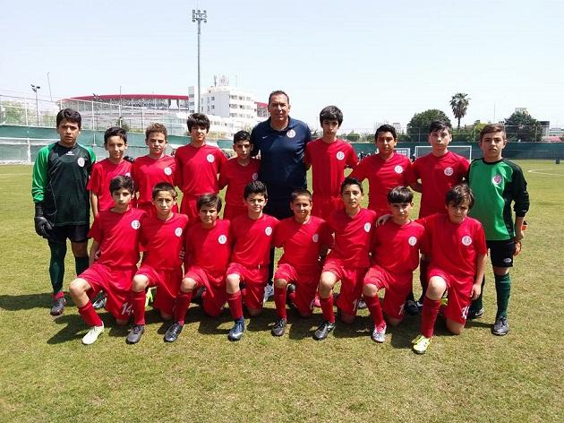 Antalyaspor, Afyon Kocatepe Kupası'na Katılacak