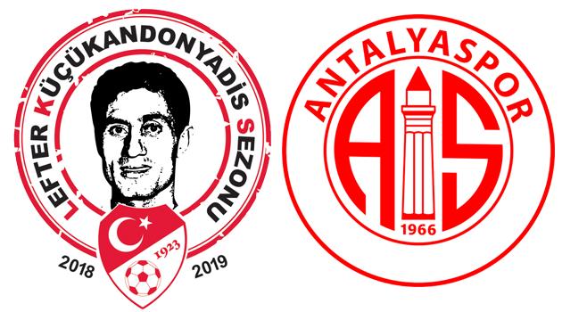 TFF, Süper Lig 27-31. Hafta Programlarını Açıkladı