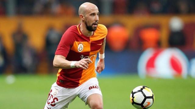 Antalyaspor'da Latovlevici İddiası