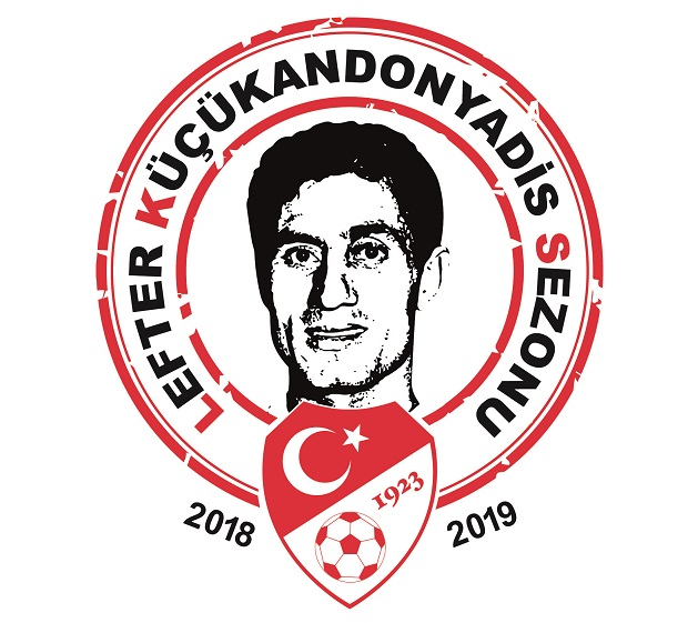 Süper Lig'in 23 ve 24. Hafta Programları Belli Oldu