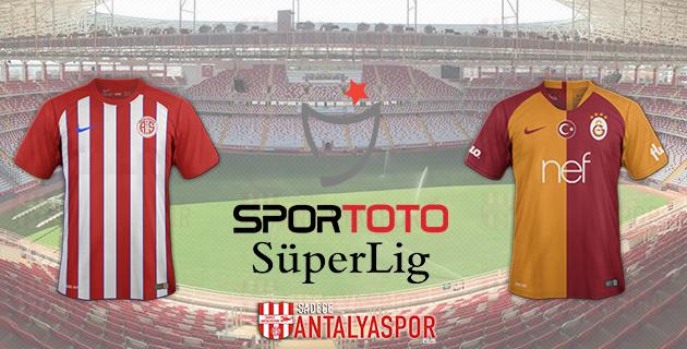 Galatasaray Maçının Biletleri Satışa Sunuldu