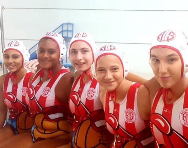 Antalyaspor İlk Maçına Çıkıyor