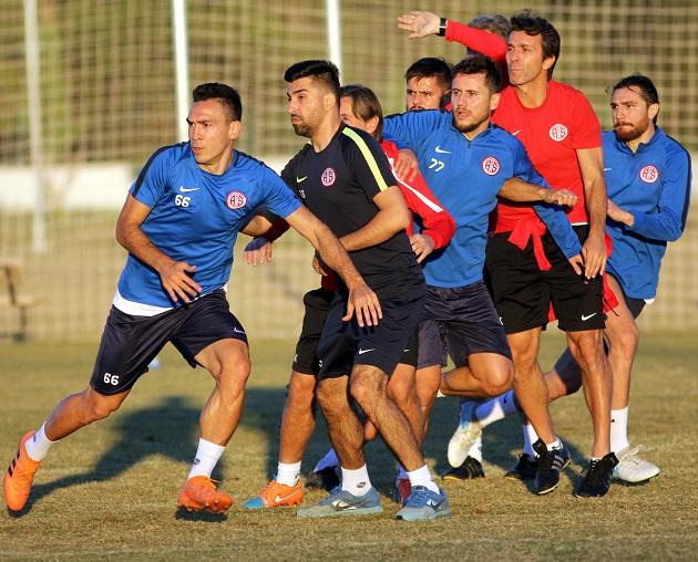 Yomraspor Maçının Kamp Kadrosu Belli Oldu