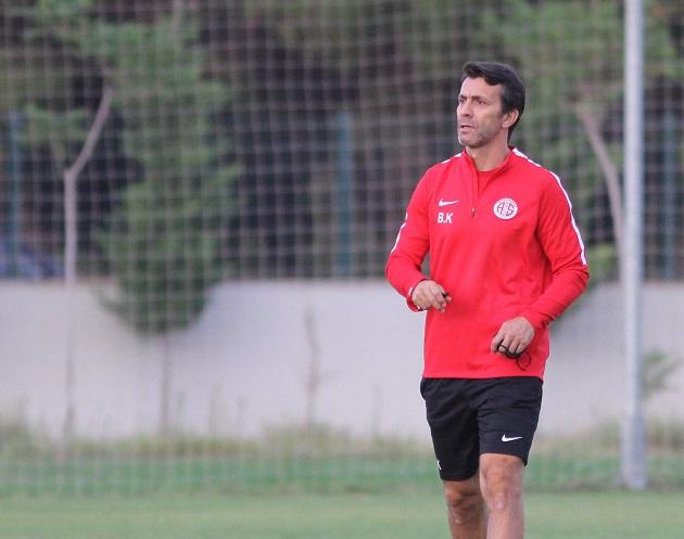 Galatasaray Maçı Kamp Kadrosu Belli Oldu