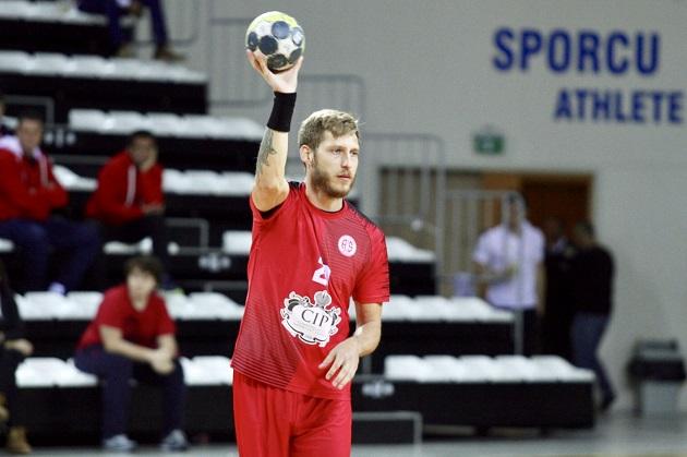 Antalyaspor, Ankara'dan Galibiyetle Dönmek İstiyor