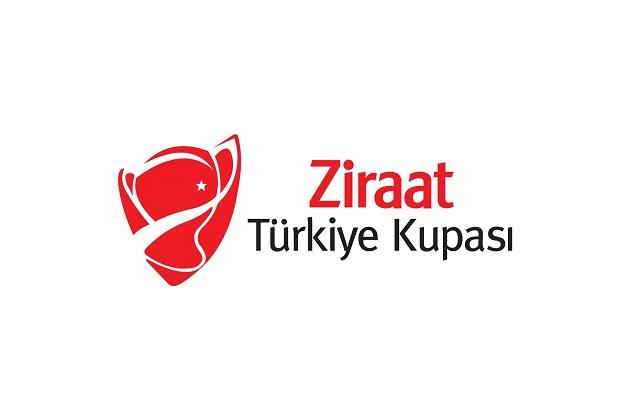ZTK 5. Eleme Turu Kura Çekimi 23 Kasım'da Yapılacak