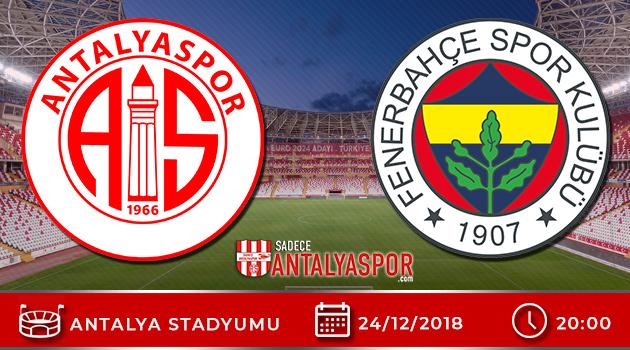 Fenerbahçe Mücadelesinin Hakemi Belli Oldu