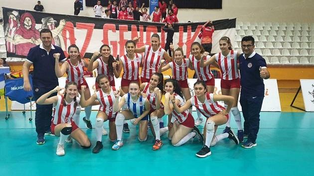 Antalyaspor İzmir Deplasmanından Galibiyetle Dönüyor