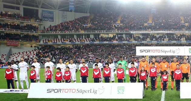 Fenerbahçe Maçında Çalınan Müziğe Dair Karar Çıktı