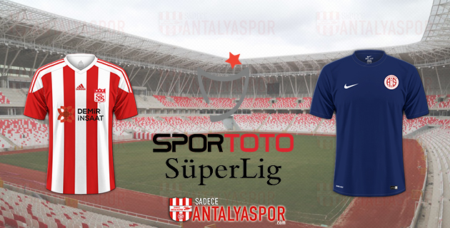 DG Sivasspor Maçının Biletleri Satışa Sunuldu