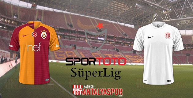 Galatasaray Mücadelesinin Biletleri Satışa Sunuldu